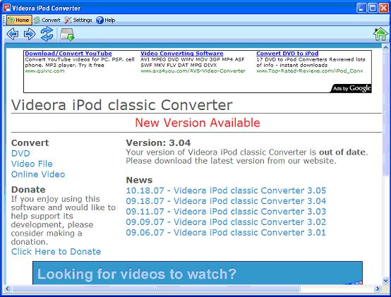 Index of /images/dvd_to_ipod