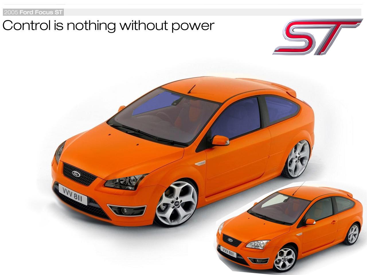 Ashby Car Sales